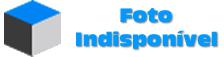 Fresadora Ferramenteira Sunlike 4 VS ISO 40